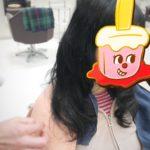 【ロングでパーマをかけたときの乾かし方】ゆるふわを作りたい☆ 盛岡 神明町 美容師が教える