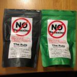 2470シリーズの黒と緑も購入してみた!