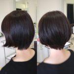 【毛先のハネが気になる】似合わせショートで解決できる☆盛岡 美容師が作る美シルエットショート