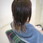 【意外?!】夏の髪ダメージで多いのはコレ?!