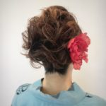 【美容師が教える裏技】ヘアセット後のシャンプーはこうやるといい☆ 岩手 盛岡 神明町 美容師