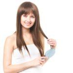 【お家でのシャンプー】美髪になれる!◯◯しないこと3つ