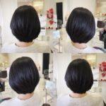 髪をキレイに伸ばしたい!!そんな時は髪を切る?!
