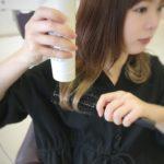 【プロが教える】ロールブラシで簡単にツヤ髪にする方法☆