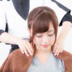 【美容師が教える】 大人女性の薄毛対策☆ コリをほぐしてあげよう!!
