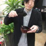 【新感覚のトリートメントがすごかった】髪質改善で自分の髪が生まれ変わる!!