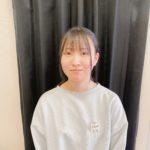 新人の飯田りんをよろしくお願いします!