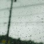 『気を付けないと!』 夏バテの前に起こる、梅雨だる~。