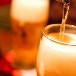 【お家で飲む方は必読!!】 お酒のおつまみ習慣☆ NGなおつまみ/OKなおつまみ