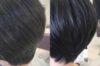 【完全保存版】ショートヘアがキマる!!ワックスの上手な使い方♪